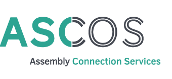 ASCOS BV - Assembly Connection Services